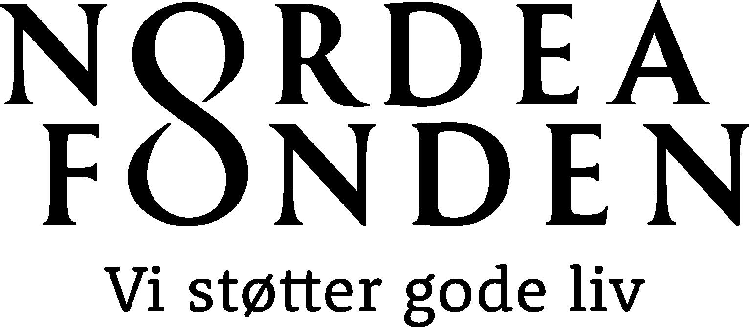 Nordea Fondet