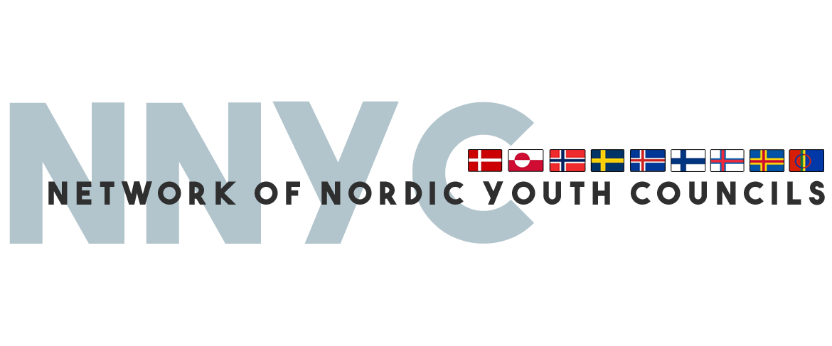 Network of Nordic Youth Councils