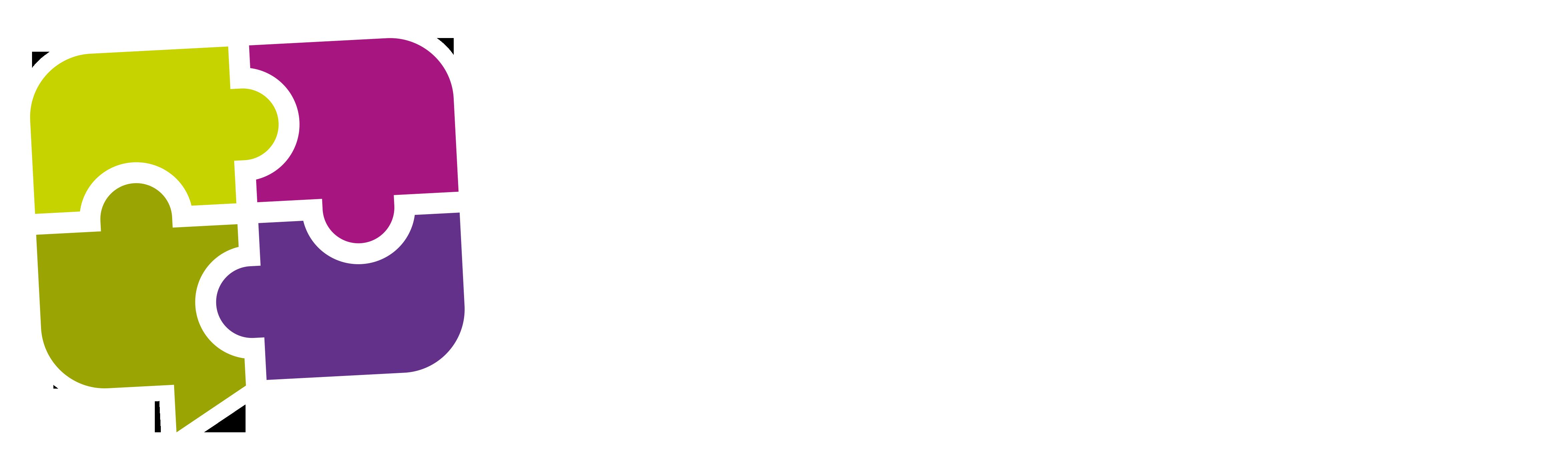 NAU – Netværket af Ungdomsråd